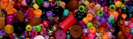 colorful-plastic-beads-header