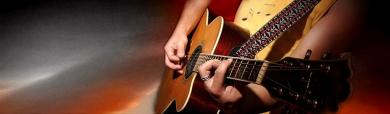 classic-guitar-header