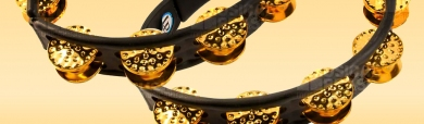 double-row-tambourine-musical-header