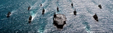 navy-aircraft-carrier-with-battlegroup-website-header