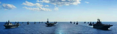 navy-aircraft-carriers-website-header