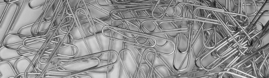 grey-paper-clips-header