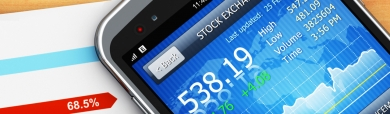 stock-exchange-business-website-header
