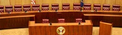 judges-court-bench-header