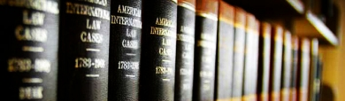 law-library-header-3224