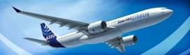airbus-aeroplane-wordpress-header