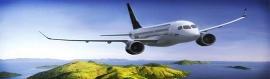 domestic-aeroplane-blog-header
