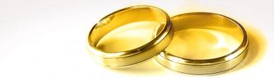 golden-rings-header