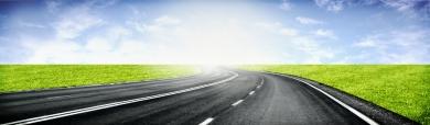 fantasy-road-header