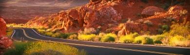 valley-of-fire-road-header