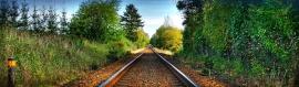 classical-railroad-header