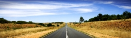 country-road-header