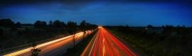 road-at-night-header