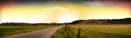 sunset-country-road-header