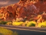 Roads & Highways Headers