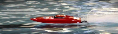 red-super-speed-boat-header