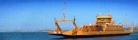 car-ferryboat-commercial-transport-header