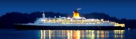 luxury-cruise-ship-at-night-website-header