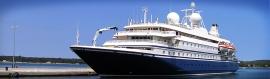 luxury-cruise-ship-header