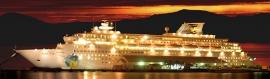 passengers-ship-sunset-header