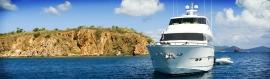 super-yacht-header