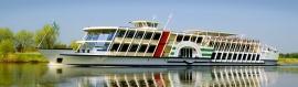 tourist-ship-header