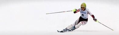ice-skiing-header