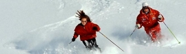 ice-skiing-sport-header
