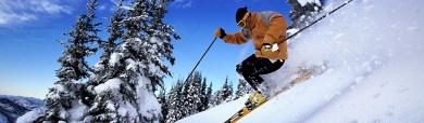 winter-skiing-header