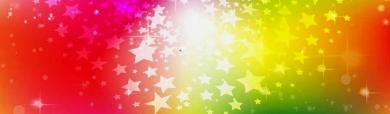 beautiful-rainbow-stars-background-header