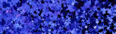 cool-blue-stars-header