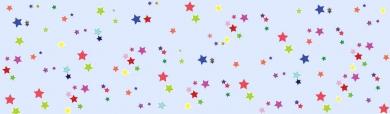 girly-stars-blue-header