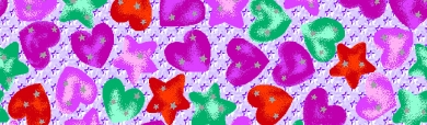 stars-and-hearts-on-purple-background-header