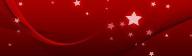 white-stars-on-decorative-red-header