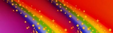 yellow-stars-on-rainbows-background-header