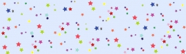 girly-stars-blue-header