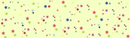 girly-stars-yellow-header