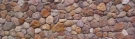 paving-ground-pebbles-background-header