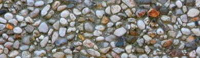 paving-ground-stones-background-header