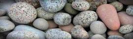 stones-background-header
