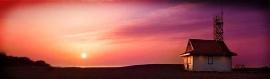 small-home-at-sunset-wp-header