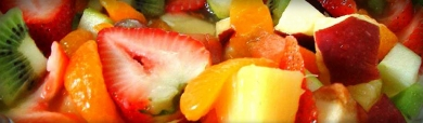 fruit-salad-header