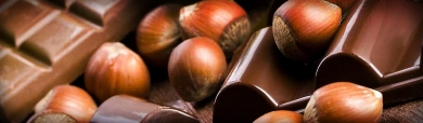 hazelnut-chocolate-header