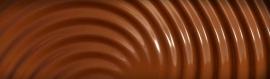 swirl-chocolate-header