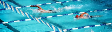 men-olympic-swimming-races-header
