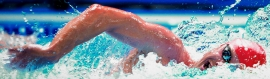 swimming-champions-race-header
