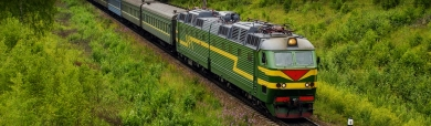 diesel-traditional-electric-train-website-header