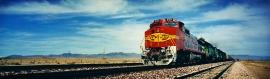awesome-locomotive-website-header