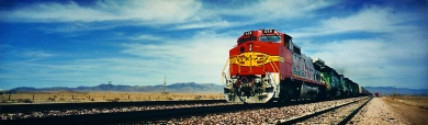 awesome-locomotive-website-header