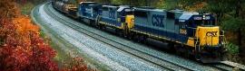 locomotive-wordpress-header-image